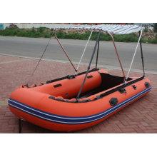 Лодки палатки зонтик