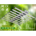 ETL-zugelassene LED Grow Light Bars