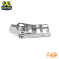 Chất lượng cao 500kg 2 inch Inox Overcenter Buckle