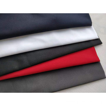 100% Polyester Mikrofaser Pd