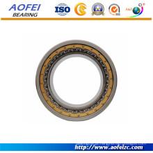 China Fornecimento de Fábrica NJ1022 Rolamento de Rolos Cilíndricos com OEM
