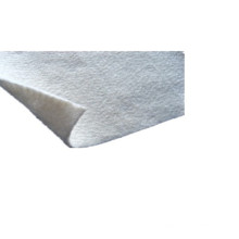 Nonwoven Needle Puched Geotextile Filter Felt