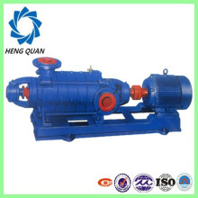 D Type Multi-stage sectional injection pump