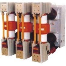 N12-12 Внутренний автоматический высоковольтный вакуумный автоматический выключатель