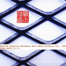 Best selling expanded mesh st-386(manufacturer)