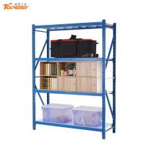 high quality warehouse logistics storage rack