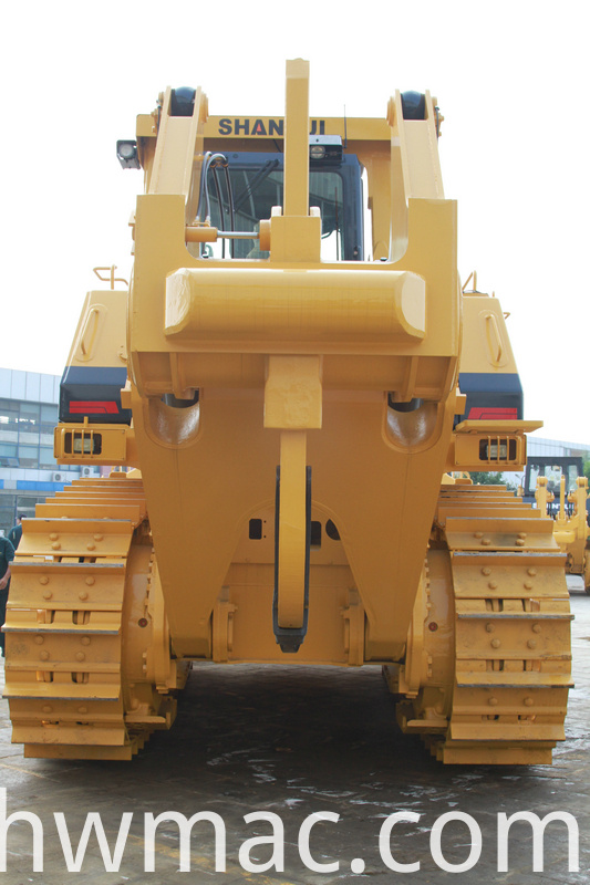 Bulldozer SD90-C5_1_0006