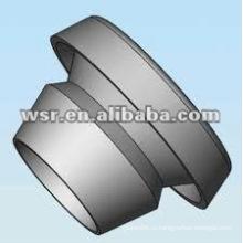 обычай формованных резиновых вентиляционные втулки