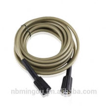 Sewer Cleaning Thermoplastic Hose