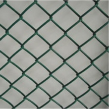 Chain Link Fence/Temporary Fence/Mesh Fence