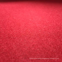 Factory whole sale cheap price rugs Chenille Fabric Carpet