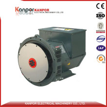 Kanpor 25kw Brushless Stamford Type Alternator with 100% Copper Wire