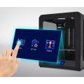 Высокоточный станок цена металлический 3d принтер