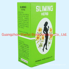 China Matcha Certified Premium Organic Matcha Powder Green Tea