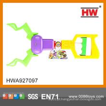 Novo Design plástico 36 Brinquedos de robô CM braço para o menino