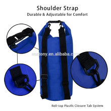 Water Repellent Waterproof Dry Bag