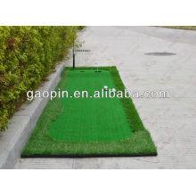 Новый продукт мини-гольф ковер 2015