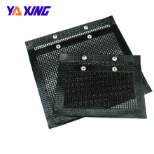Dishwasher is available mesh bag grill Extremely BBQ Grill Mesh Bag