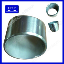 Cheap Customed Diesel Engine Parts Conrod Bushing for Caterpillar 115-2972