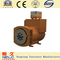 Dynamo generadores 112KW/140KVA alternador barato Stamford de tipo para sale(6.5KW~1760KW)