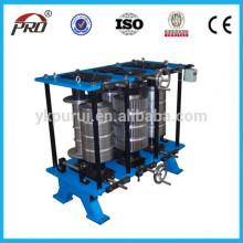 Machine de construction ou machine à cintrer