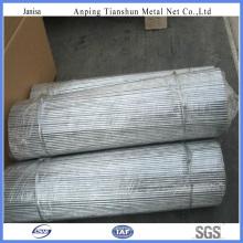 Гальванизированный провод отрезока с высокого качества (ТС-J730)