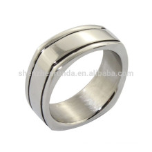 Wholesale Beautiful Mans Ring Blanks Jewelry Making from China manufacturer