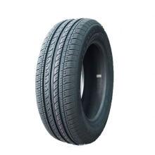 165 65r13 175 70r13 195 65r16 205 55r16 Faixa completa de pneus radiais baratos de carro de 12 a 18 polegadas China