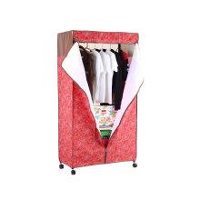 Lowes Portable Ikea Quarto Metal Wire Wardrobe Closet Organizer