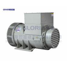 UK Stamford/1520kw/ Stamford Brushless Synchronous Alternator for Generator Sets,
