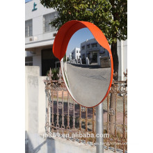 Espejo de camino de acrílico al aire libre los 30cm los 45cm los 60cm los 80cm los 100cm los 120cm
