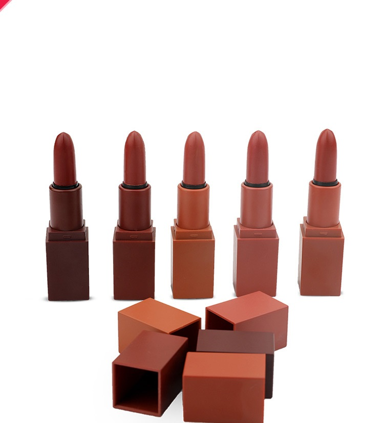 Custom Lipstick Set