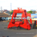 Mechanical Under Water Dredging Grab Bucket