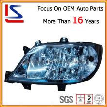 Piezas de repuesto Head Light para Benz Sprinter ′03 -′04