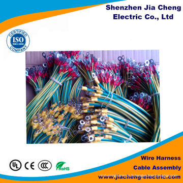 Câblage Câblage Assemblages RoHS Approuvé