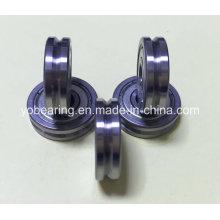 Lfb 608zz Ca22 Ca22xadm Rodillos para enderezar el cojinete de alambre