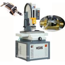 Mini Drilling Machine MDS-340A