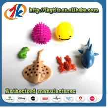 Brinquedo engraçado para animais de mar de alta qualidade para venda