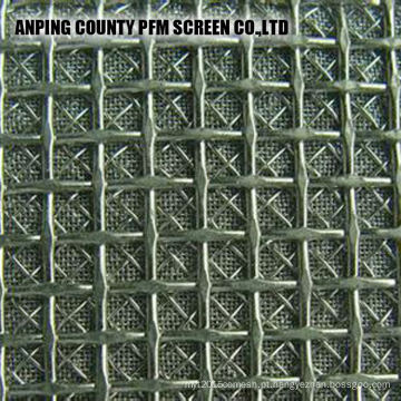 Metal perfurado 30um 100 micron aglomerou elementos de filtro do disco do filtro de rede de arame
