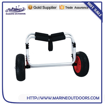 Marketing plan new product kayak dolly cart new items in china market