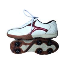 Обувь для гольфа