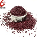 Maroon Color Masterbatch Granules