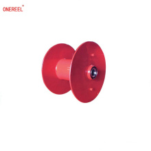 winding cable reel