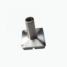 panelas antiaderentes de ferro fundido esmaltado