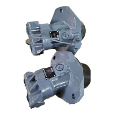 Rexroth A2FE series hydraulic motor A2FE28 A2FE32 A2FE45 A2FE56 A2FE63 A2FE80 A2FE90 axial piston pump A2FE45/61W-VZL100F