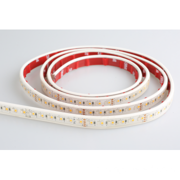 Striscia SMD 3528 192 LED / M RGBW IP20 IP65