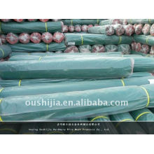 plant shade net&agricultural shade net&vegetables shade net