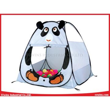 Pop up Toys Kids Play Tents Panda Tents