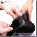 Brazilian Closure Human Virgin Hair