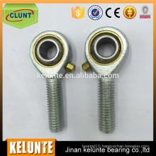 rod end bearing GE..E, GE..ES,GE..GE10 C